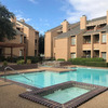 5550 Spring Valley Road D11