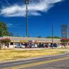 601 Lake Dallas Road 605