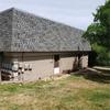2306 Barton Village CIR 101