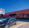 810 Office Park Circle 113