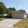 203 Creek Ledge DR