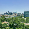 3831 Turtle Creek Boulevard 14F
