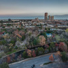 3831 Turtle Creek Boulevard 17E