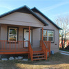 6906 CARVER AVE A