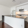 301 West AVE 1702