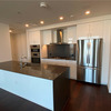 301 West AVE 5102