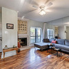 7522 Holly Hill Drive 27