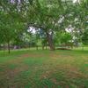 18247 Blake Manor RD C