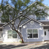 1108 Marcy ST A