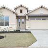 3750 E Palm Valley BLVD 95