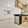 2605 Enfield RD 108