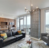 222 West AVE 2404