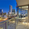 501 West AVE 707