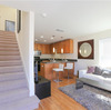 711 W 32nd ST 2BR