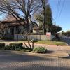 14151 Montfort Drive 251