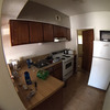 3000 Guadalupe ST 115