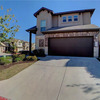 1401 Little Elm TRL 238