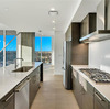 301 West AVE 2901
