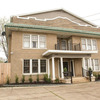 4306 Gaston Avenue