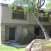 1938 Holly Hill DR 13