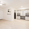 1405 Clearfield Dr 302