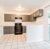 9435 Middle Fiskville Rd 208