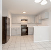 9435 Middle Fiskville Rd 210