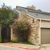 5616 Preston Oaks Road 308