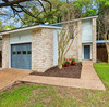 6815 Thorncliffe DR A