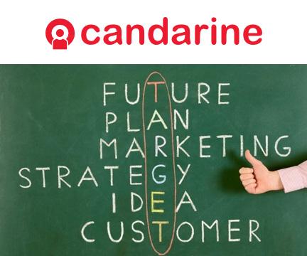 Candarine