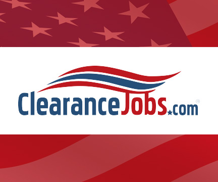 ClearanceJobs - SmartRecruiters Marketplace