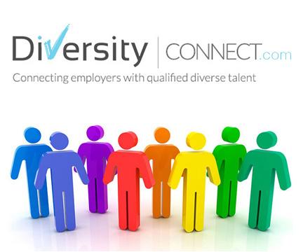 Diversity Connect
