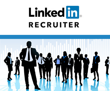linkedin recruiter smartrecruiters marketplace