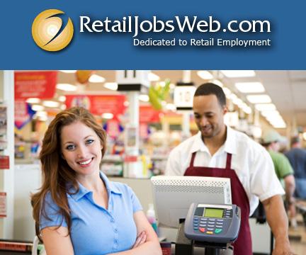 RetailJobsWeb