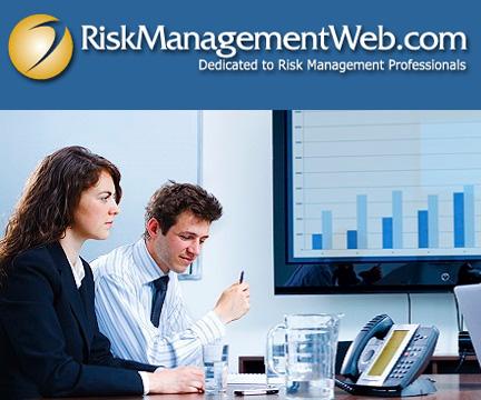 RiskManagementWeb