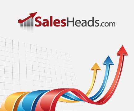 SalesHeads