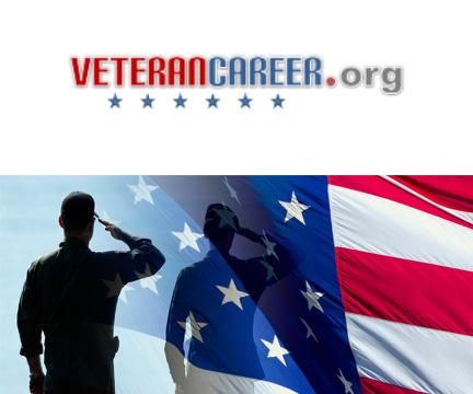 Veteran Career