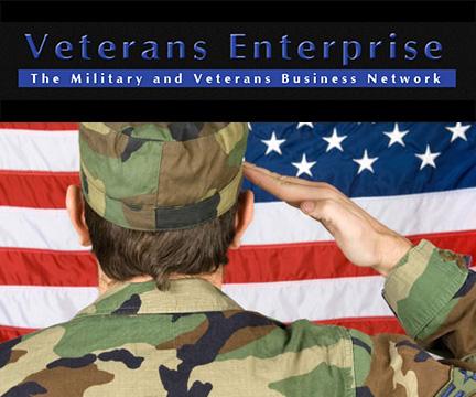 Veteran's Enterprise