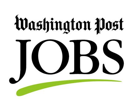 Washington Post Jobs