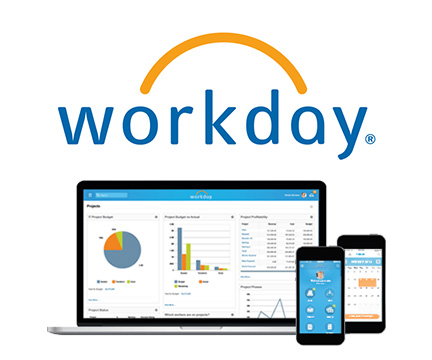 Workday Smartrecruiters Marketplace
