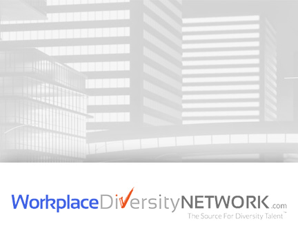 Workplace Diversity Network