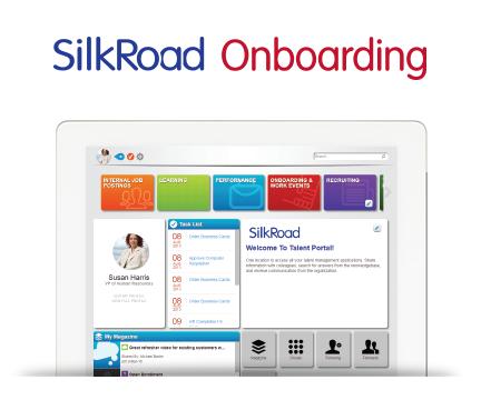 SR-Onboarding-SmartRecruiters-featuredimage