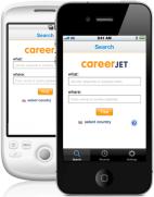 CareerJet_screenshot_02