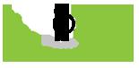 Interview_Mocha_logo