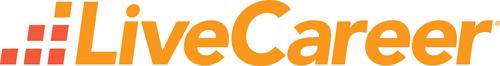LiveCareer_logo