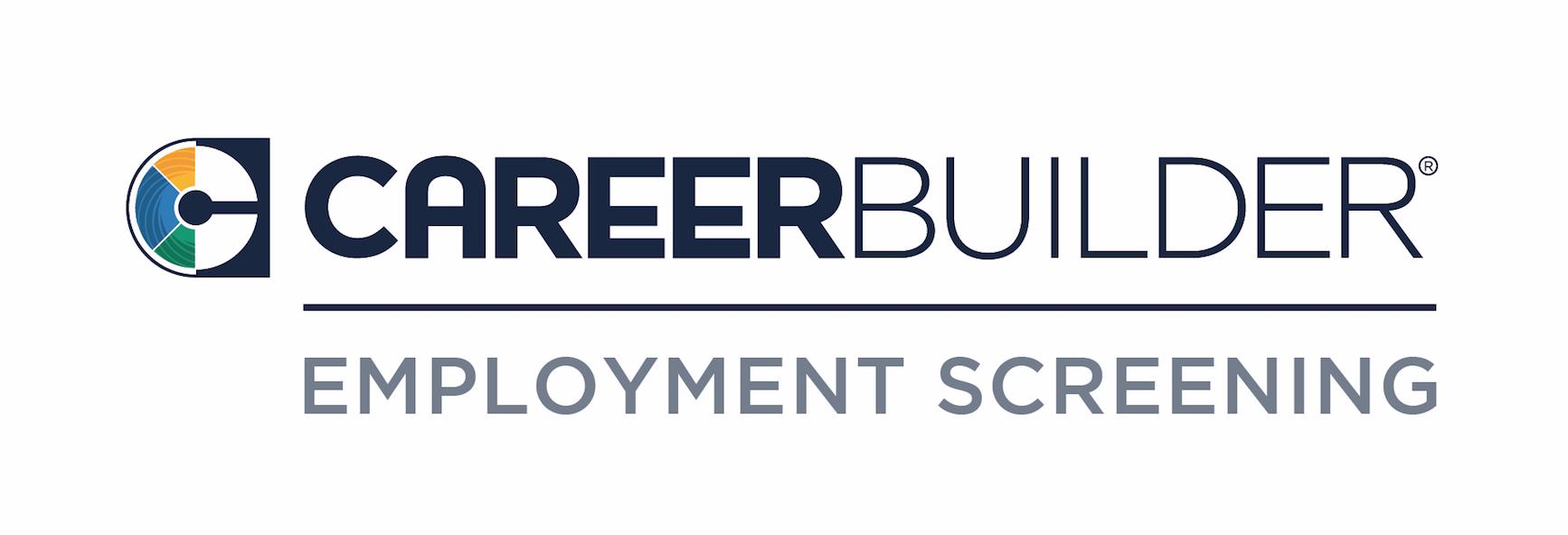 careerbuilder employment screening smartrecruiters marketplace