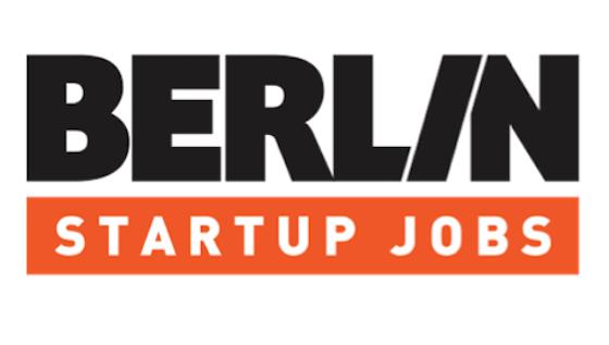 Berlin Startup Jobs - SmartRecruiters Marketplace