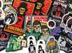 Zoltron sticker pack img3