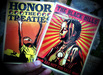 Obeygiant honor treaties 3