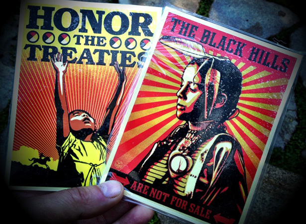 Obeygiant honor treaties 4